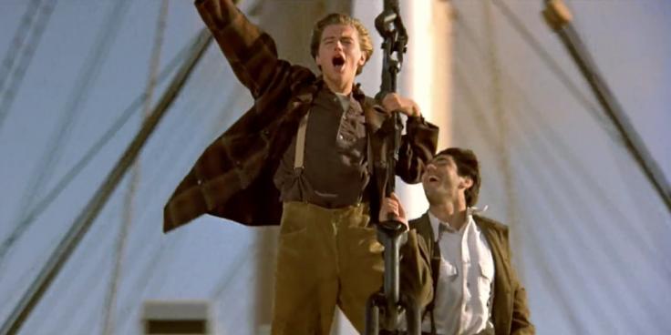 Titanic - 2- Jack arrivée.png